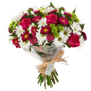 Bouquet Nobile