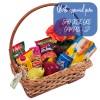 Oferta especial: cesta de café da manhã luxo para São José dos Campos - SP