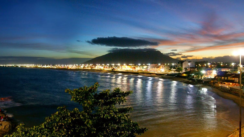 Floricultura Rio das Ostras | UNIFLORES