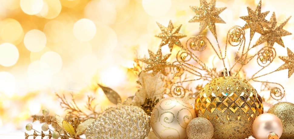 Flores online no Natal