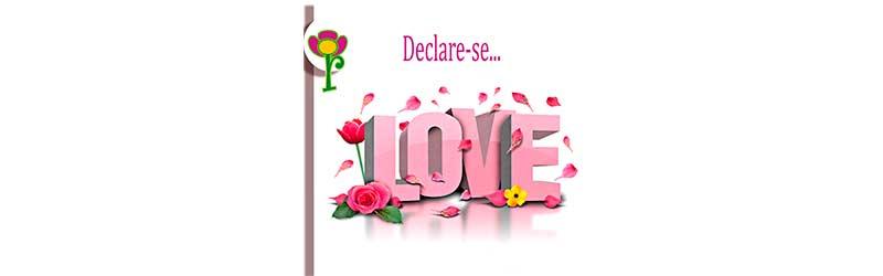Valentine´s Day - Love