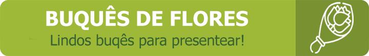 Buquês de Flores para São Paulo