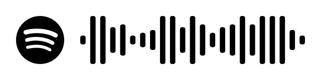 Playlist Uniflores para o Dia dos Pais na Spotify